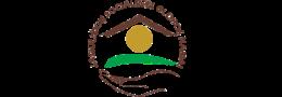 Jasiuliskiu SGN logo
